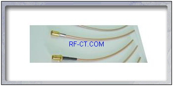 RG 179 cable